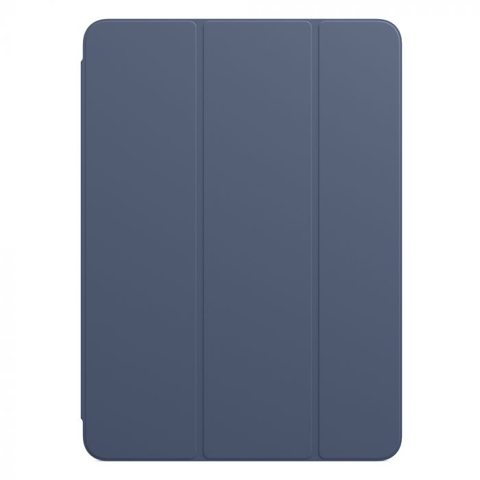 Husa iPad Pro 11 inch Apple Smart Folio Alaskan Blue