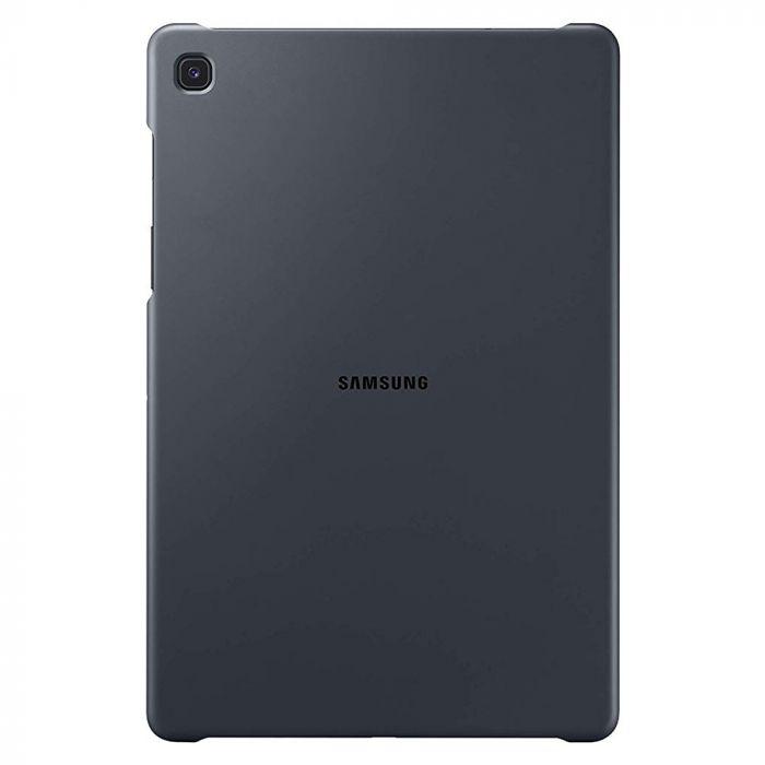 Husa Tableta Samsung Galaxy Tab S5e 10.5 inch Samsung Slim Cover Black