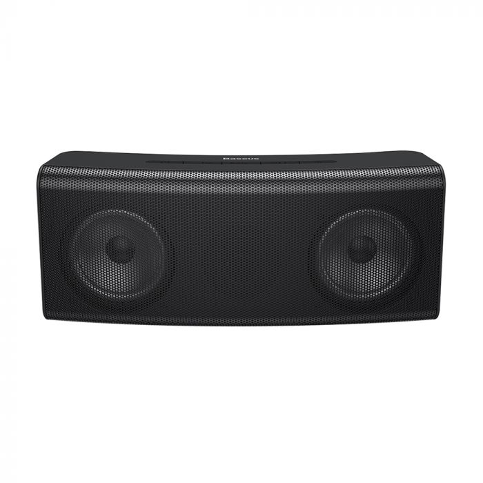 Boxa Wireless Baseus Encok E08 Black
