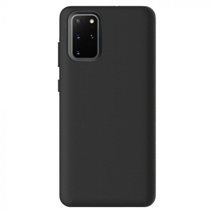 Carcasa Samsung Galaxy S20 Eiger North Case Black