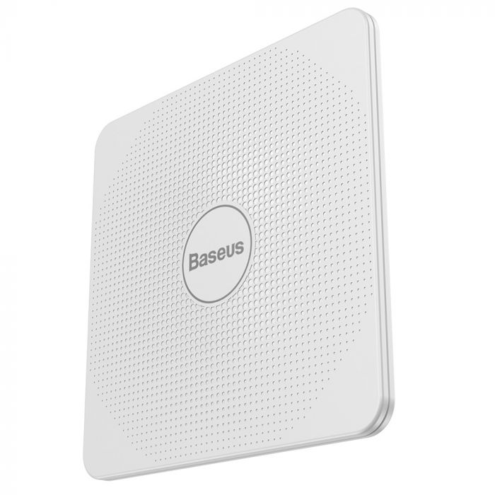 Baseus Dispozitiv Localizare Intelligent T1 Bluetooth White