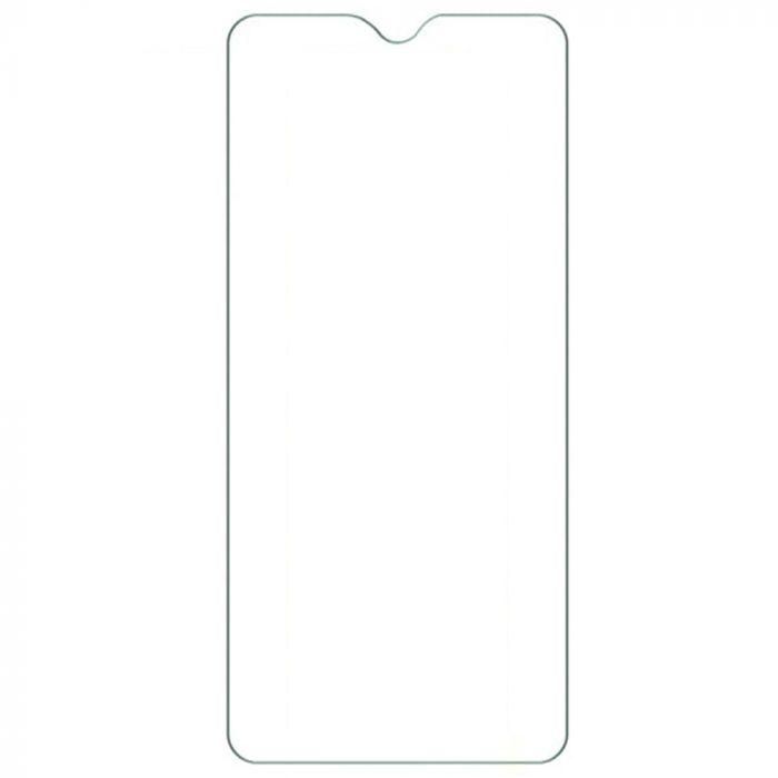 Folie Samsung Galaxy A01 Lemontti Flexi-Glass (1 fata)