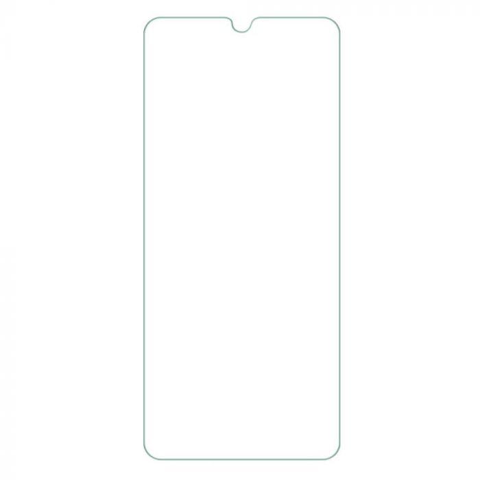 Folie Samsung Galaxy A31 Lemontti Flexi-Glass (1 fata)