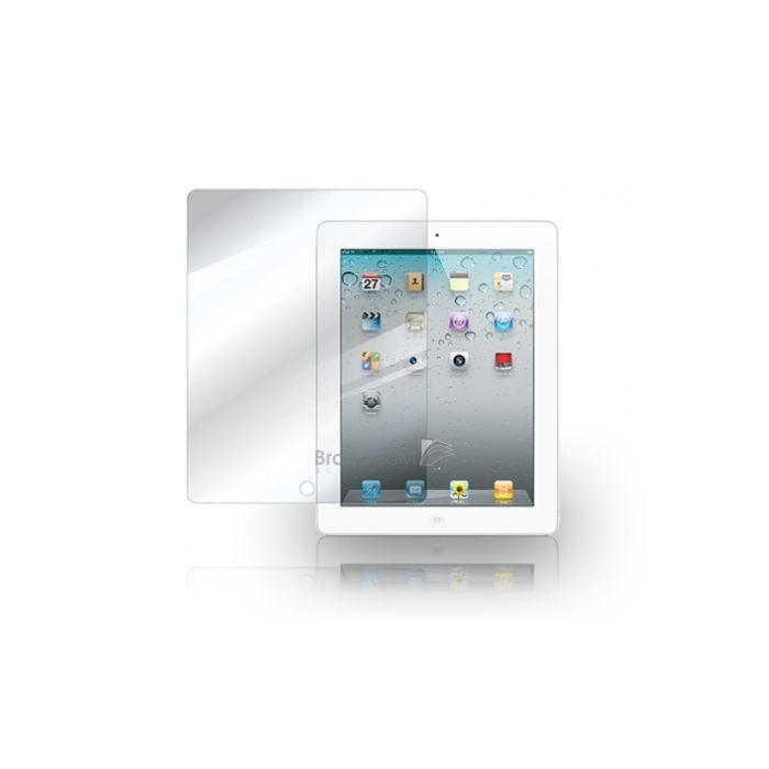 Folie iPad 2 Odoyo Ultimate Matte (1 fata)