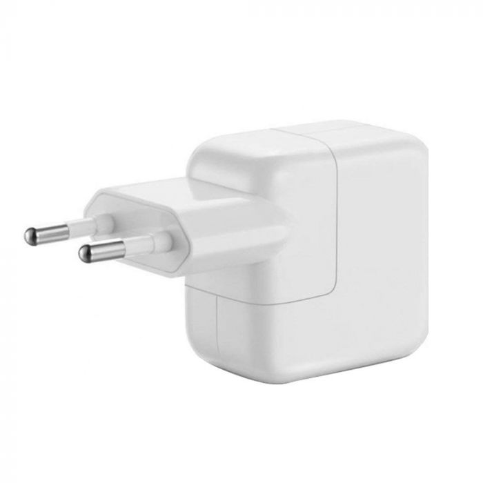 Incarcator Retea USB Apple 12 W