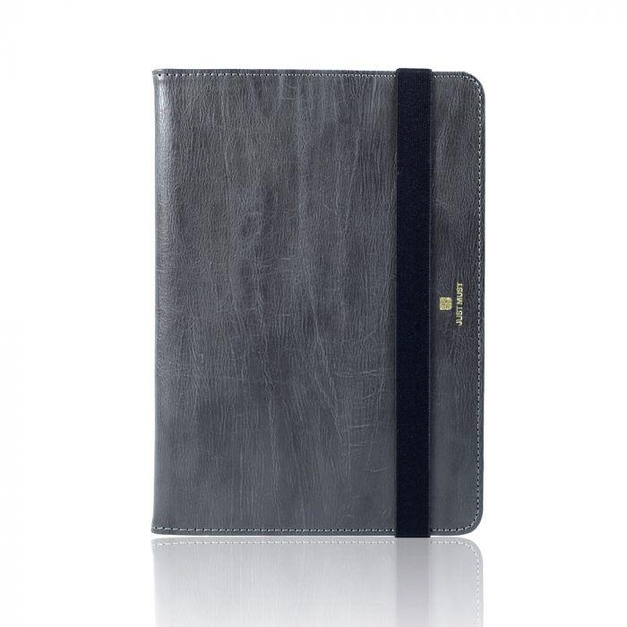 Husa Tableta 8