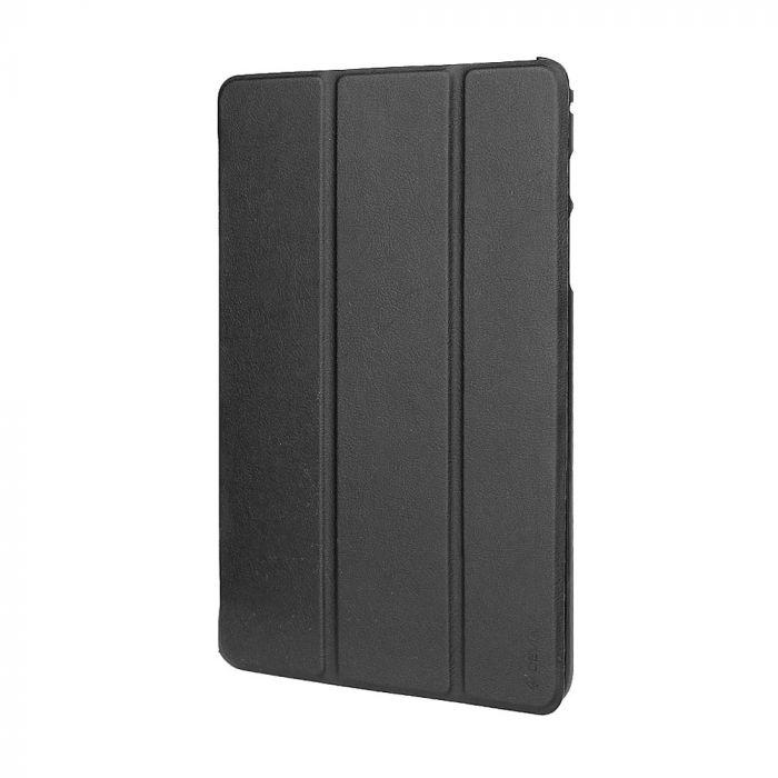 Husa Tableta Samsung Galaxy Tab A 9.7