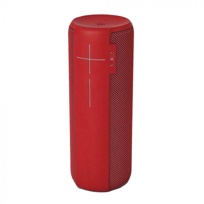 Boxa Logitech UE MegaBoom Lava Red