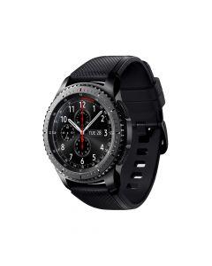 Smartwatch Samsung Gear S3 Frontier Negru