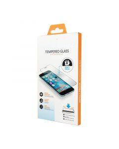 Folie HTC 10 Lemontti Sticla Temperata (1 fata, 9H, 0.33mm)