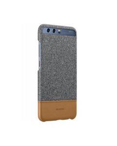Carcasa Huawei P10 Plus Huawei Mashup Gri Deschis