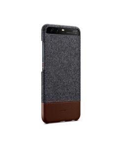 Carcasa Huawei P10 Huawei Mashup Gri Inchis