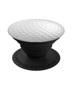 Suport Popsockets Stand Adeziv Golf Ball