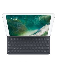 iPad 7 10.2 inch / iPad Air 3 (2019) / iPad Pro 10.5 inch Apple Tastatura Smart Black