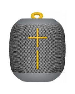 Boxa Logitech UE WonderBoom Stone Grey (Waterproof)