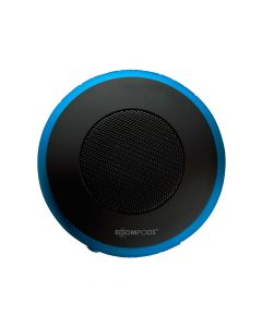 Boxa Portabila Boompods Aquapod Blue (waterproof, shockproof, wireless, microphone)