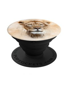 Suport Popsockets Stand Adeziv Mittens