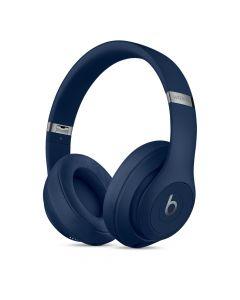 Casti Beats Studio 3 True Wireless Blue