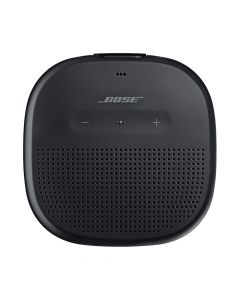Boxa Bose SoundLink Micro Bluetooth Black