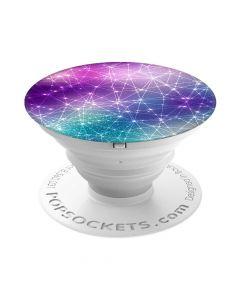 Popsockets Suport Stand Adeziv Universal Starry Constellation