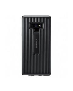 Carcasa Samsung Galaxy Note 9 Samsung Protective Standing Black