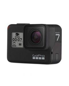 GoPro Camera Hero 7 Black