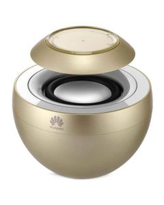 Speaker Huawei Bluetooth Gold AM08