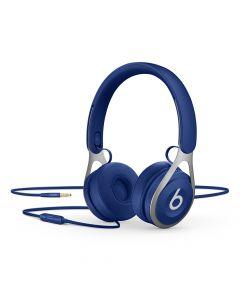 Beats Casti Stereo EP Headphones Blue (on ear)-T.Verde 0.05 lei/buc