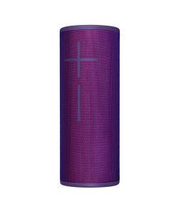 Boxa Logitech UE MegaBoom 3 Ultraviolet Purple