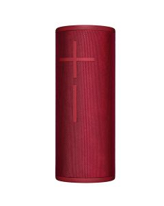 Boxa Logitech UE Boom 3 Sunset Red