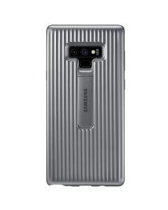 Carcasa Samsung Galaxy Note 9 Samsung Protective Standing Grey