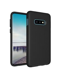 Carcasa Samsung Galaxy S10e G970 Eiger North Case Black