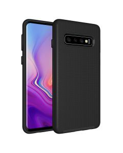 Carcasa Samsung Galaxy S10 G973 Eiger North Case Black