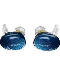 Casti Bose True Wireless SoundSpot Free Midnight Blue