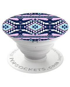 Suport Popsockets Stand Adeziv Thunderbird