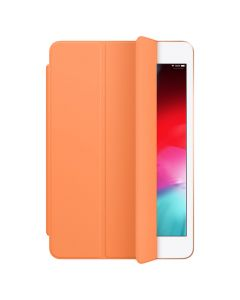 Husa iPad mini 5 (2019) 7.9 inch Apple Smart Cover Papaya