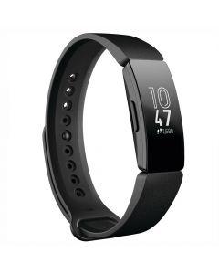 Fitbit Bratara Fitness Inspire Black
