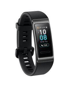Huawei Bratara Fitness B19 Band 3 Pro Black
