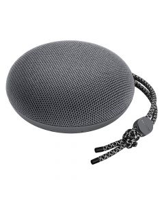 Boxa Huawei SoundStone CM51 Bluetooth portabila Gri
