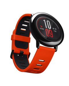 Xiaomi Smartwatch Amazfit Pace Rosu (Bluetooth 4.0)