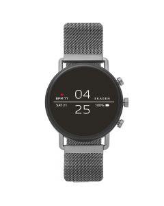 Smartwatch Skagen Falster 2 Silver