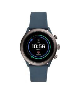Smartwatch Fossil Sport Blue