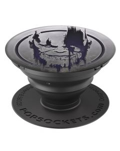 Suport Popsockets Stand Adeziv Thanos