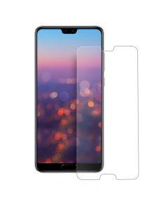 Folie Huawei P20 Pro Eiger Sticla Temperata Clear