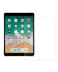 Folie iPad Air 3 (2019) / iPad Pro 10.5 inch Eiger Sticla Temperata Clear