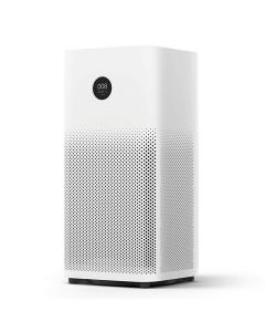 Xiaomi Mi Air 2s Xiaomi Purificator de aer White