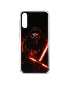 Husa Samsung Galaxy A50 Star Wars Silicon Kylo Ren 002