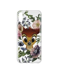 Husa Huawei Y6 2019 Disney Silicon Bambi 011 Clear