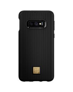 Husa Samsung Galaxy S10e G970 Spigen La Manon Classy Black