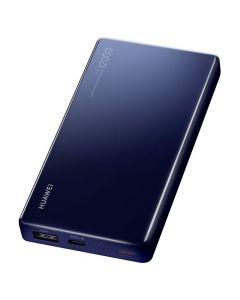 Power Bank Huawei Super Charge Blue 12.000 mAh, 40W